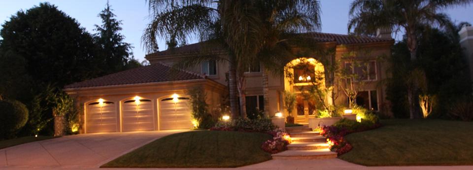 custom outdoor lighting custom indoor outdoor low voltage